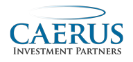 Caerus Investment Partners